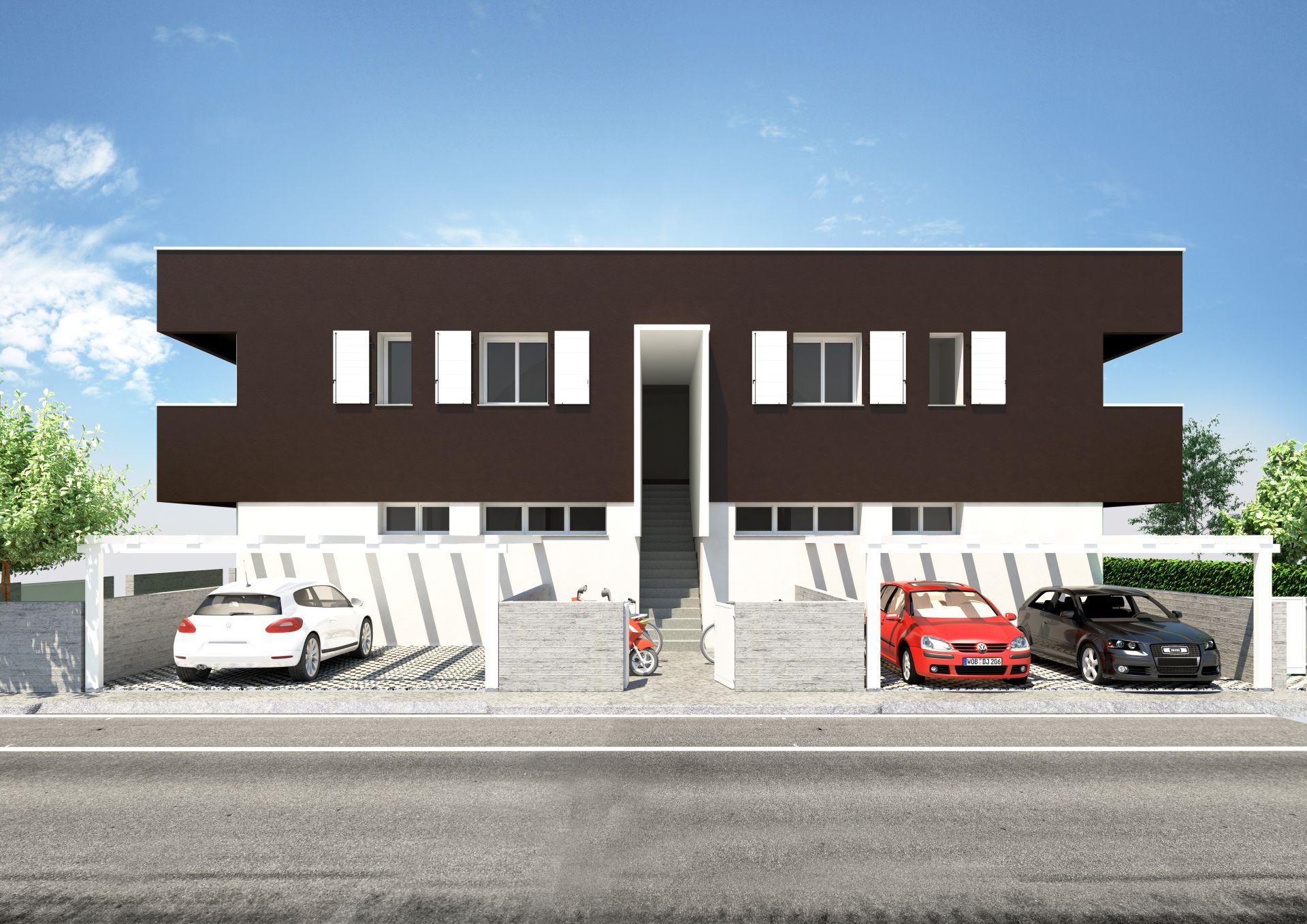 Artigiani per la casa archivi edilizia civile industriale for Artigiani piani casa fresca